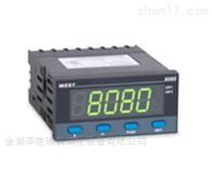 8080-1-0-0-0-0WEST温控器WEST 8080过程控制器