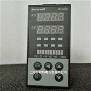 温控器DC1040CR-301000-E全新原装