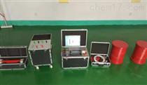 KD-3000便携式电缆耐压试验装置