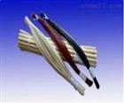 2752硅橡胶玻璃纤维软管