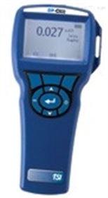 TSI5815DP-CALC 微压计TSI5815