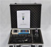 FT-TPH土壤酸堿度測量儀