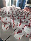 齐全聚四氟垫片耐腐蚀大内径现货供应