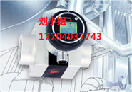 PHB96TX压力传感器