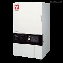 DP83C/103C 真空干燥箱