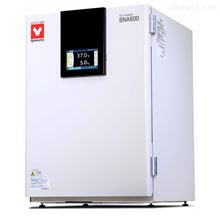 IP610二氧化碳培养箱 雅马拓