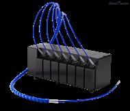 MX2500+激光诱导击穿光谱系统(LIBS)