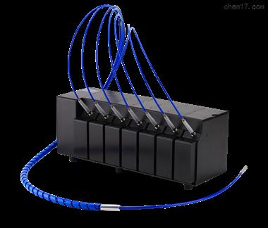 激光诱导击穿光谱系统(LIBS)