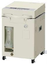 高压蒸汽灭菌器MLS-3751L-PC(50升)