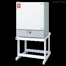 IC412C/612C/812C/912C高温恒温培养箱