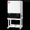 IL612C/812C低温恒温培养箱