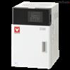 IJ101/101W/201/300低温恒温培养箱