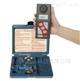 现货供应HF 10478手持式余/总氯分析仪