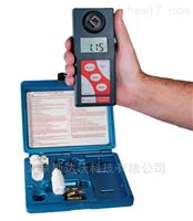 供应HF 10474便携式二氧化氯分析仪