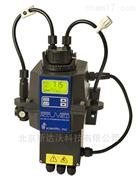 供应HF AccUView在线紫外线穿透度分析仪