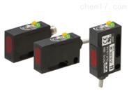 接插式PNP漫反射型OPTEX光电开关