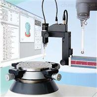 RA-1600圆度仪/圆柱度形状测量仪