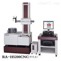 RA-H5200CN圆度、圆柱形状测量仪