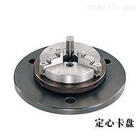 圆度仪选件 测杆 测针 卡盘