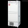 INC821C两槽式恒温培养箱