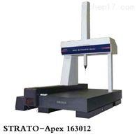 STRATO-Apex 900/1600高精度CNC三坐标测量仪