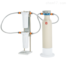 WL100纯水制造装置