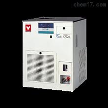 CF720C冷却水循环装置CF720C
