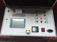 电力设备抗干扰介质损耗测试仪