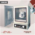 PT-2030A耐黃變試驗箱