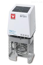 BF201/401/501/601投入式恒温器