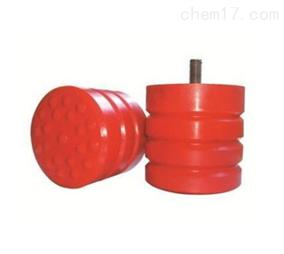 JHQ-A型起重机用聚氨酯缓冲器优惠