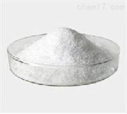 茴香霉素原料中间体22862-76-6