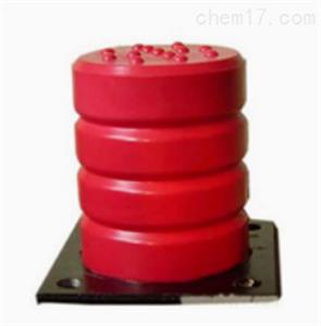 JHQ-C型起重机用聚氨酯缓冲器优惠