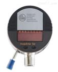 德国易福门IFM感应器电子液位