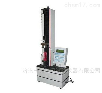 GB13022塑料薄膜延伸率测试机