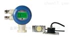 国产外测超声波液位计