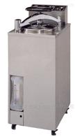 BKQ系列压力蒸汽灭菌器