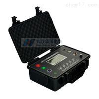 HD2705绝缘电阻测试仪电力行业推荐
