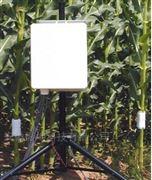 Flow1000探针式植物茎流测量系统