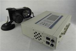 机动车综合测试仪CTM-2004F