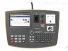 Fluke 6500-2美国福禄克FLUKE电器安规测试仪