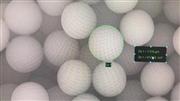 聚苯乙烯微粒小球