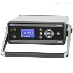 CPC2000威卡WIKA压力控制器/原装进口