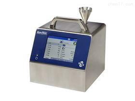 TSI9510/TSI9510-02BIOTRAK®实时浮游菌粒子计数器TSI9510