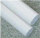 SIGC41绝缘材料绝缘棒有机硅玻璃布层压棒