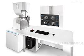 TESCAN CLARA超高分辨场发射扫描电子显微镜