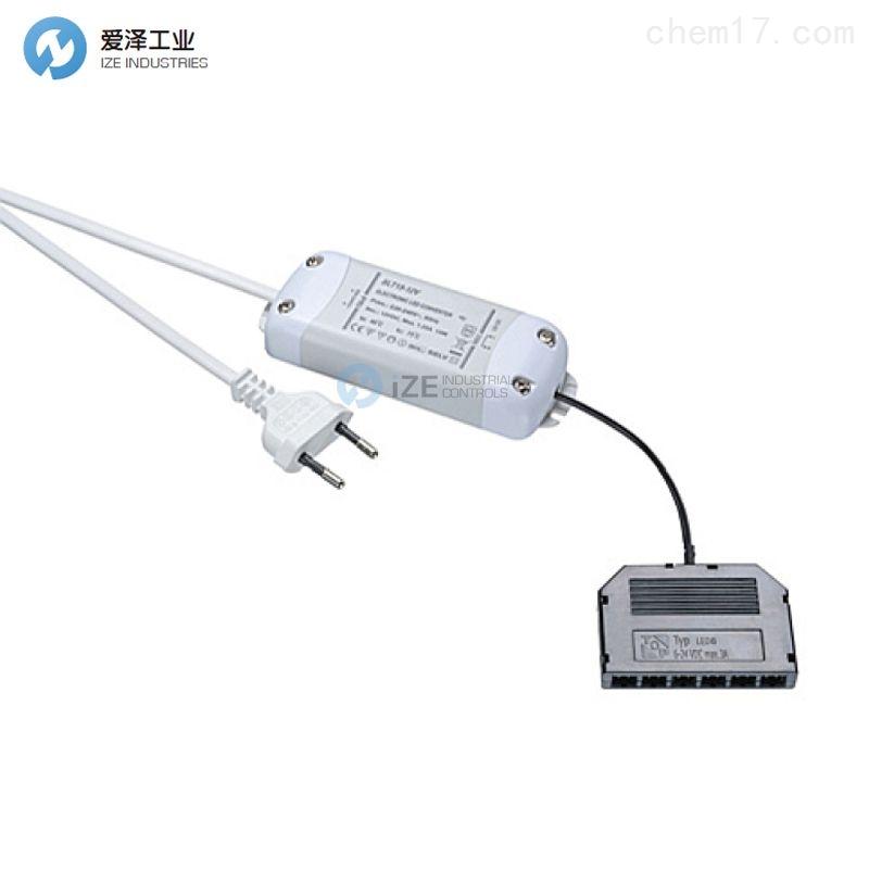 THEBO LED电源29591406