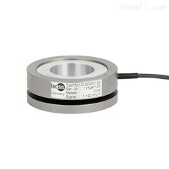 F6212威卡WIKA圆环式力传感器/原装进口
