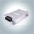 ESX 型原装HAWE液压移动式控制器