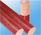 HGW2089绝缘材料酚醛棉布层压棒